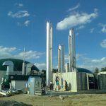 Planta-Biodiesel-Alemania-Mammendorf